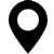 icon adress αντίγραφο